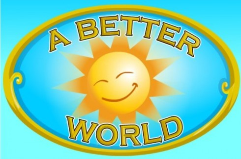 a-better-world-logo
