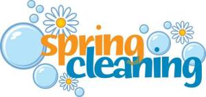 SPRING-CLEANING1