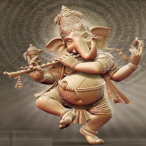 Ganesha_Humanity-Healing