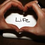 love-life-150x150