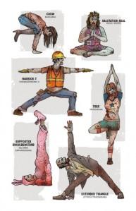 zombie-yoga-355x550