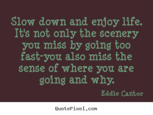 eddie-cantor-quote_6546-4