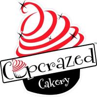 cupcrazed-logo-200x200.jpg