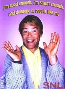Stuart-Smalley-220x300