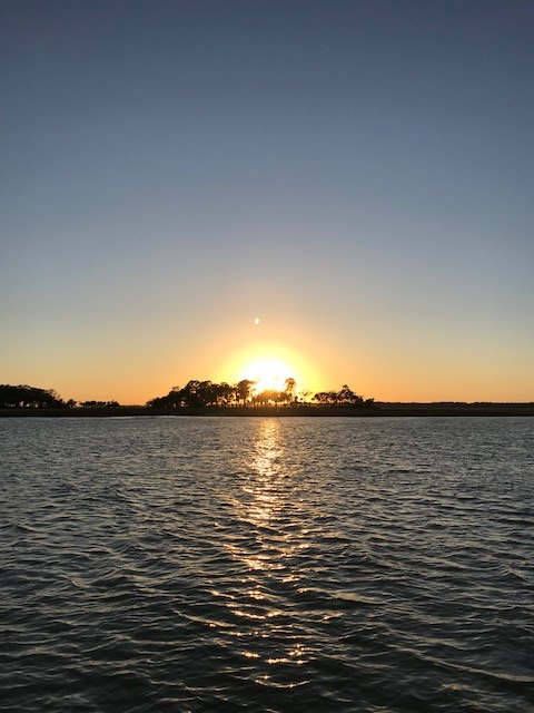 HiltonHead_Sunset