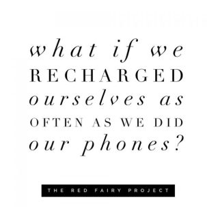 Lets-recharge-ourselves_